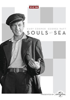 Souls At Sea: TCM Vault Collection