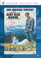 Baby Blue Marine: Sony Screen Classics By Request