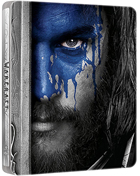 Warcraft: Limited Edition (Blu-ray-IT)(SteelBook)