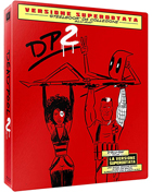 Deadpool 2: Super Duper Cut: Limited Edition (Blu-ray-IT)(SteelBook)