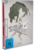 300: Mondo Limited Edition (Blu-ray-IT)(SteelBook)