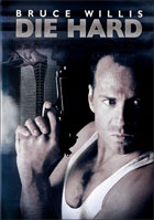 Die Hard: Special Edition Steelbook