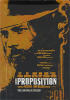 Proposition: Collector's Tin (Steelbook )