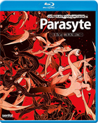 Parasyte -The Maxim-: Complete Collection (Blu-ray)
