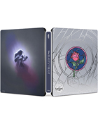 Beauty And The Beast: The Signature Collection: Limited Edition (4K Ultra HD/Blu-ray)(SteelBook)