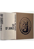 Essential Art House: 50 Years Of Janus Films