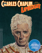Limelight: Criterion Collection (Blu-ray)