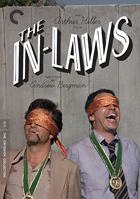 In-Laws: Criterion Collection