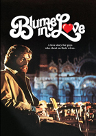 Blume In Love: Warner Archive Collection