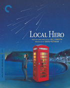 Local Hero: Criterion Collection (Blu-ray)
