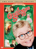 Christmas Story: 20th Anniversary Special Edition
