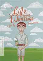 Life During Wartime: Criterion Collection