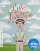 Life During Wartime: Criterion Collection (Blu-ray)