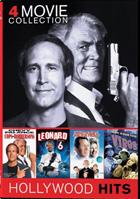 輸入盤DVDオンラインショップ:DVD Fantasium :   Cops And Robbersons / Leonard Part 6 / What Planet Are You From? / Vibes(コップス&ロバーソン / ビル・コスビーのそれ行けレオナルド / 2999年異性への旅 / バイブス秘宝の謎)