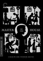 Master Of The House: Criterion Collection