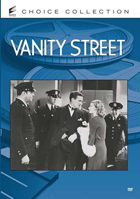 Vanity Street: Sony Screen Classics By Request