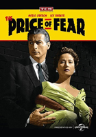 Price Of Fear: TCM Vault Collection