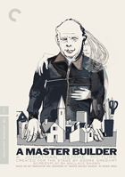 Master Builder: Criterion Collection
