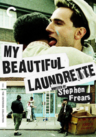 My Beautiful Laundrette: Criterion Collection