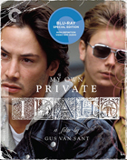 My Own Private Idaho: Criterion Collection (Blu-ray)