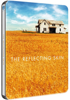 Reflecting Skin: Limited Edition (Blu-ray-UK)(SteelBook)