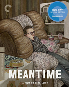 Meantime: Criterion Collection (Blu-ray)