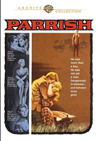 Parrish: Warner Archive Collection