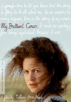 My Brilliant Career: Criterion Collection