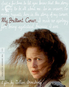 My Brilliant Career: Criterion Collection (Blu-ray)