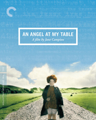 Angel At My Table: Criterion Collection (Blu-ray)