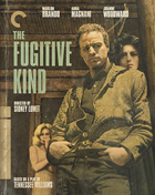 Fugitive Kind: Criterion Collection (Blu-ray)