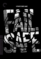 Fail Safe: Criterion Collection
