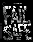Fail Safe: Criterion Collection (Blu-ray)