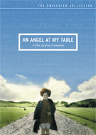 Angel At My Table: Criterion Collection