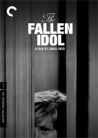 Fallen Idol: Criterion Collection