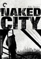 Naked City: Criterion Collection