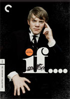 If....: Criterion Collection