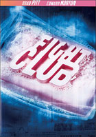Fight Club: Collector's Edition Steelbook