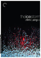 Ice Storm: Criterion Collection