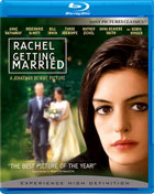 Rachel Getting Married (Blu-ray)