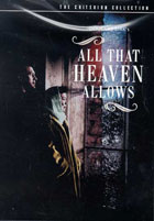 All That Heaven Allows: Special Edition