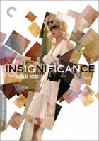 Insignificance: Criterion Collection