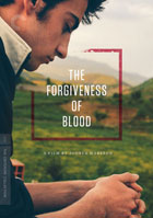 Forgiveness Of Blood: Criterion Collection