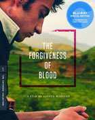 Forgiveness Of Blood: Criterion Collection (Blu-ray)