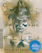 Lord Of The Flies: Criterion Collection (Blu-ray)