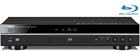 YAMAHA BD-677 Region Free 3D Blu-ray Disc Player