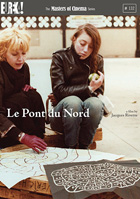 Le Pont Du Nord: The Masters Of Cinema Series (PAL-UK)
