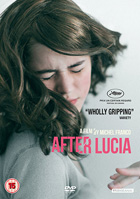 After Lucia (PAL-UK)