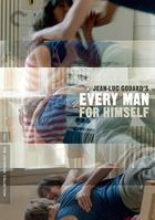 Every Man For Himself: Criterion Collection