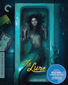 Lure: Criterion Collection (Blu-ray)